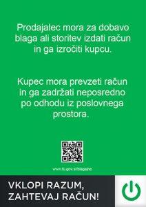 obvestilo_zahtevaj_racun_SL