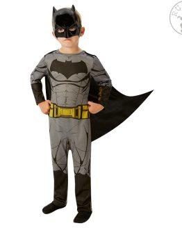 batman-kostum-otroski