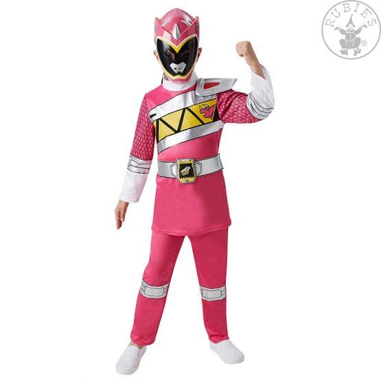 kostum-power-ranger-pink