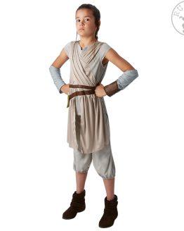 kostum-star-wars-rey-otroški