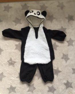 baby-panda-kostum
