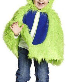 kostum-zelena-posast