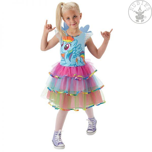 Otroski-pustni-kostum-Rainbow-Dash-Moj-mali-poni