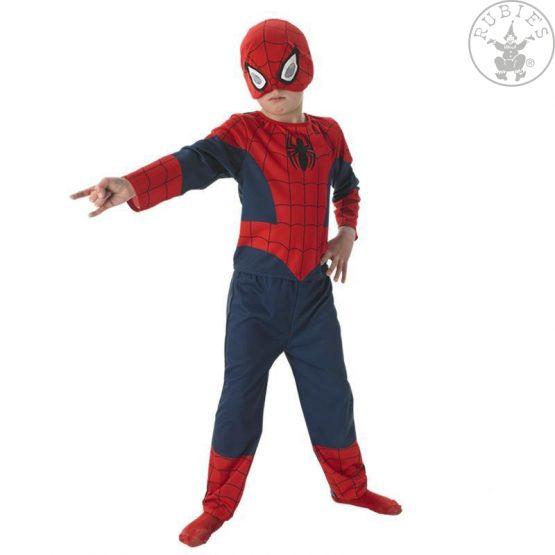 otroski-pustni-kostum-spiderman