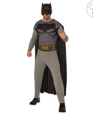 kostum-Batman-classic-odrasli