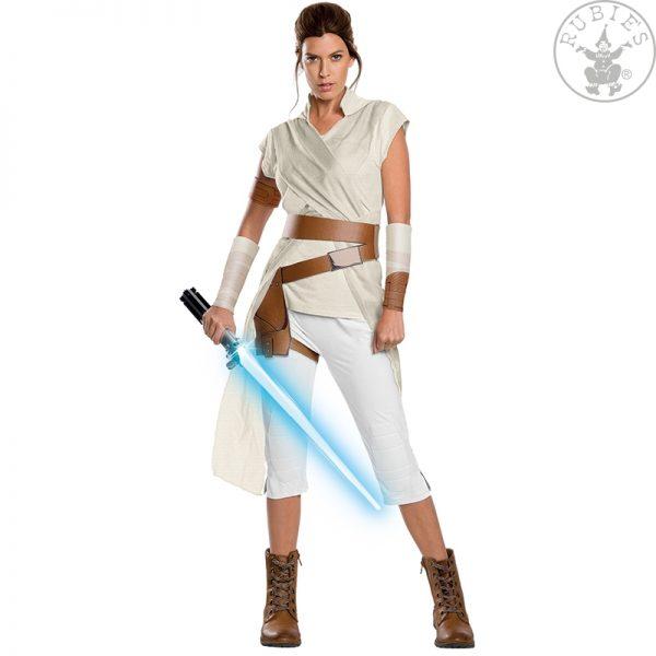 Kostum-Rey-Deluxe