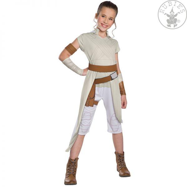 Pustni-kostum-Rey-Ep-IX