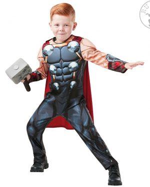 Pustni-kostum-Thor
