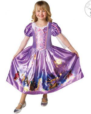 Pustni-kostum-Zlatolaska-dream-princess