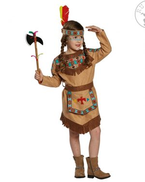 indijanka-pustni-kostum
