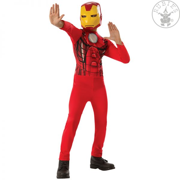 iron-man-kostum-otroski