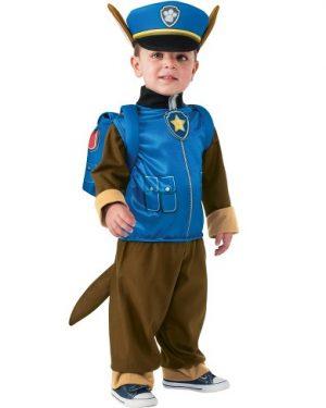 kostum-bron-chase-tacke-na-patrulji-paw-patrol