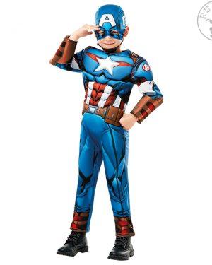 kostum-captain-america-otroski