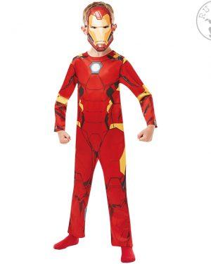 kostum-iron-man-za-otroke
