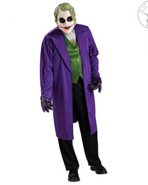 kostum-joker-batman