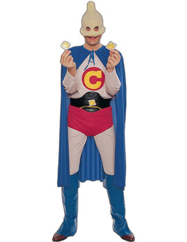 kostum-kondom