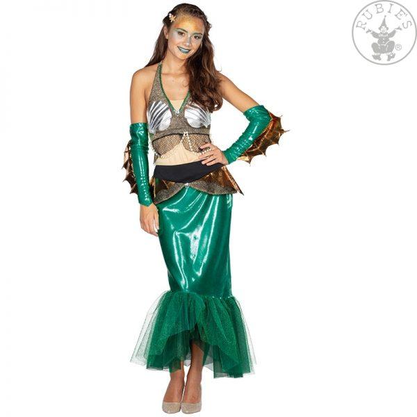 kostum-morska-deklica-za-odrasle