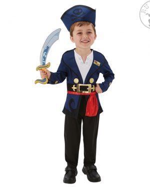 kostum-pirat-jake