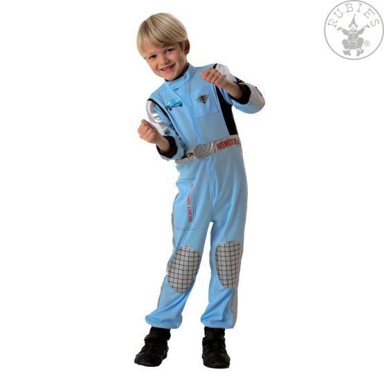 kostum-strela-mcqueen-zviz-mc-mina