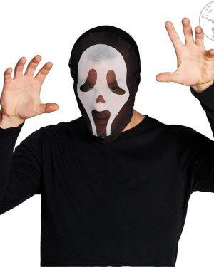 maska-shocked-ghost