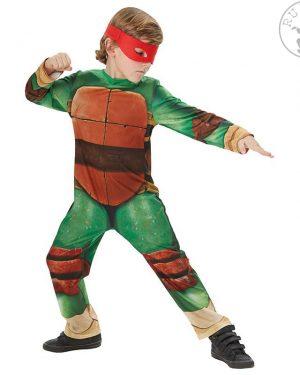 ninja-turtle-pustni-kostum