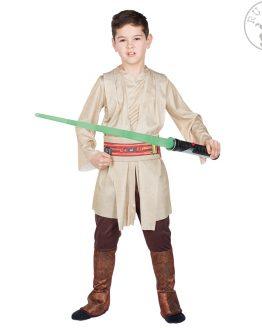 pustni-kostum-star-wars-jedi-deluxe