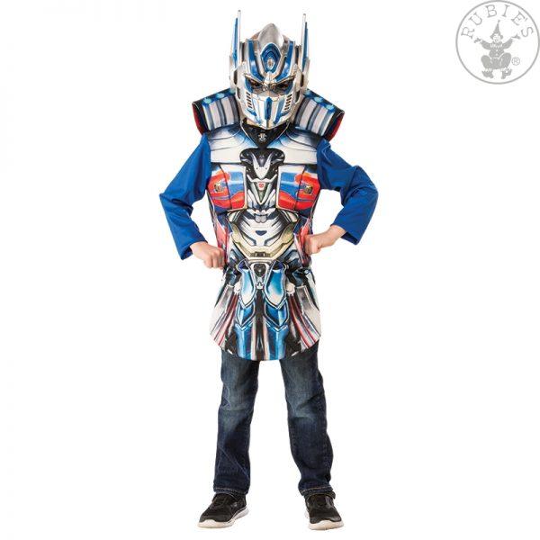 pustni-kostum-transformers-optimus-prime-flip-reveal