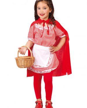 rdeča-kapica-pustni-kostum-za-deklice