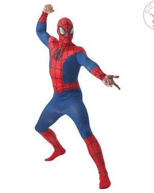 spiderman-kostum-za-odrasle