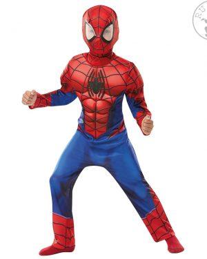 spiderman-rubies