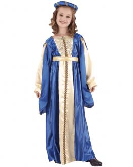 srednjeveska-princesa