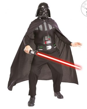 star-wars-kostum-darth-vader