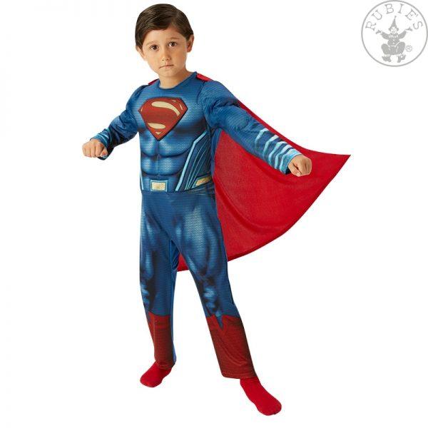 superman-kostum-otroški