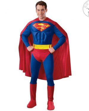 superman-za-odrasle