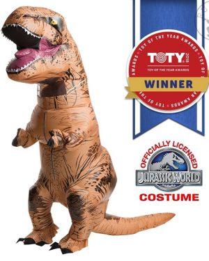kostum-dinozaver-jurrasic-world