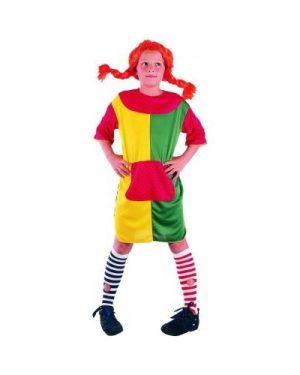 kostum-pika-nogavička