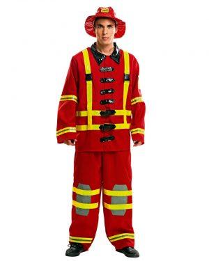 pustni-kostum-gasilec-za-odrasle