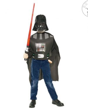 kostum-Darth-Vader-otroški