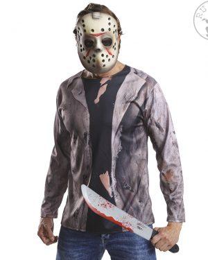Jason-set