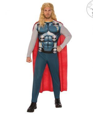 Kostum-Thor-moski