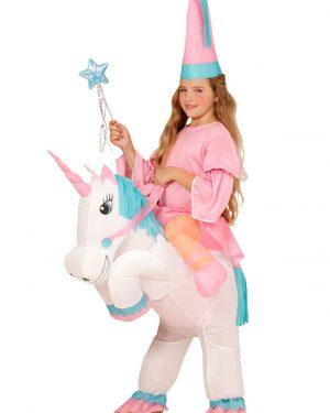 Napihljivi-kostum-Samorog-za-otroke