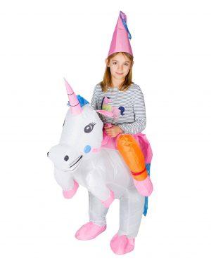 kostum-samorog-napihljiv-za-otroke