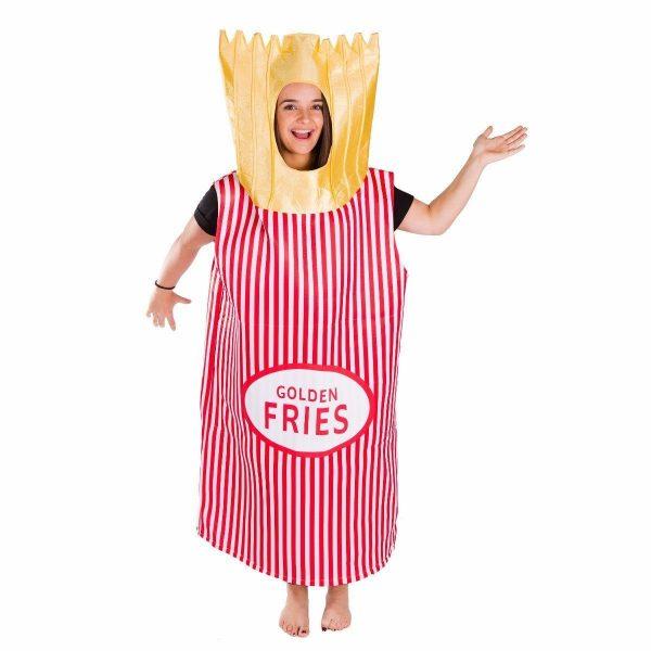 pustni-kostum-krompircek