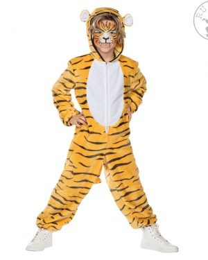 pustni-kostum-tiger-otroški
