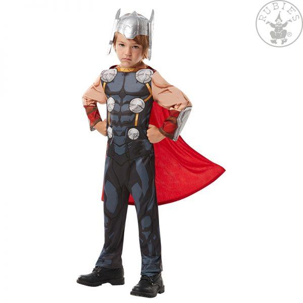 Pustni-kostum-Thor-classic