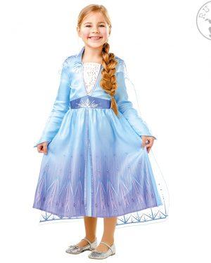 Kostum-Elsa-Frozen-2