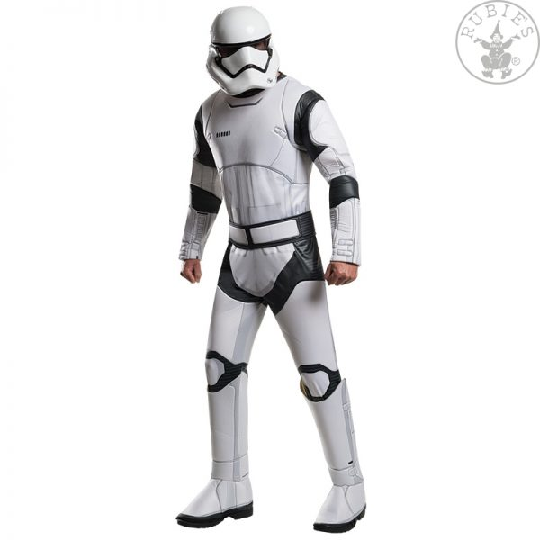 Kostum-stormtrooper-za-odrasle