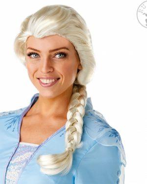 Lasulja Elsa Frozen - za odrasle