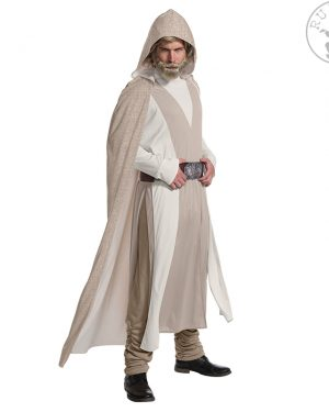 kostum-Luke-Skywalker