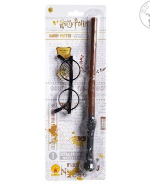 Harry-potter-ocala-palica